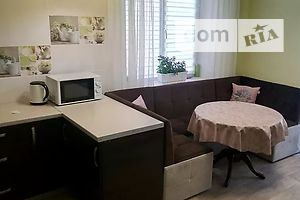 Продаж квартири, Одеса, р‑н.Суворовський, Кримськавулиця