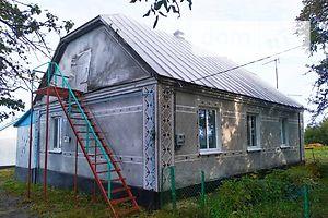 Продаж будинку, Хмельницька, Красилів, c.Дружне, Вішнева, буд. 41