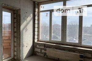 Продажа квартиры, Одесса, р‑н.Киевский, Жаботинского(Пролетарская)улица, дом 56-А