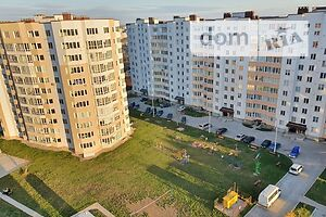 Продается 4-комнатная квартира 125 кв. м в Хмельницком