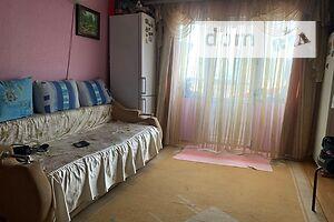 Продажа квартиры, Черновцы, р‑н.Центр, ТургеневаИванаулица