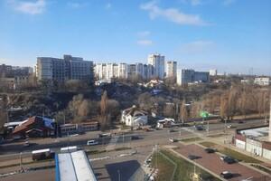 Продажа квартиры, Черкассы, р‑н.Мытница, Гагаринаулица