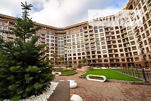 Продажа помещения свободного назначения, Киев, р‑н.Печерский, ул.МихаилаБойчука, дом 17