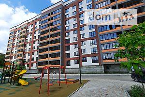 Продаж квартири, Тернопіль, р‑н.Східний, Підволочиськешосе