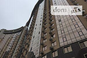 Продажа квартиры, Одесса, р‑н.Приморский, Генуэзскаяулица, дом 3А
