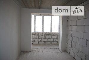 Продаж квартири, Хмельницький, р‑н.Озерна, Озернавулиця