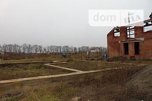 Продажа участка под жилую застройку, Винница, р‑н.Агрономичное, Свободипровулок