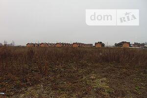 Продажа участка под жилую застройку, Винница, р‑н.Агрономичное, Весеннийпереулок