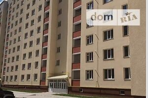 Продаж квартири, Хмельницький, р‑н.Виставка