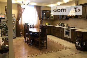 Продажа дома, Тернополь, c.Подгородное
