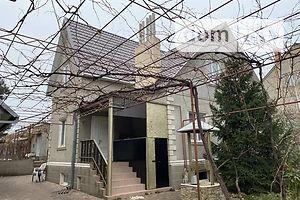 Продаж будинку, Одеська, Біляївка, c.Великий Дальник, Соборная