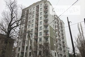 Продаж квартири, Одеса, р‑н.Приморський, Куликовський2-йпровулок, буд. 2а