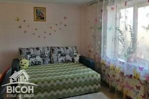 Продаж частини будинку, Тернопіль, р‑н.Дружба, Бережанськавулиця