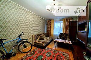 Продажа квартиры, Винница, р‑н.Вишенка, 600-річчявулиця, дом 64