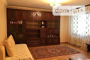 Продаж квартири, Одеса, р‑н.Приморський, Пишоновскаяулица, буд. 25