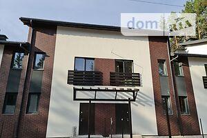 Продается дом на 3 этажа 120 кв. м с мебелью