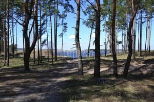 Продается земельный участок 108 соток в Киевской области