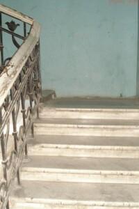 Продажа квартиры, Одесса, р‑н.Приморский, Ляпуновапереулок, дом 1