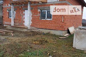 Продажа дома, Ужгород, р‑н.Минай, Ядзаки