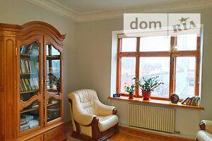 Продажа квартиры, Одесса, р‑н.Приморский, Педагогическаяулица