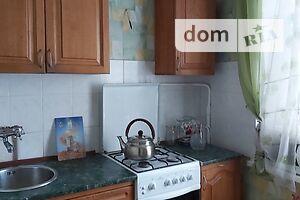 Продажа квартиры, Житомир, р‑н.Крошня, Крошенскаяулица