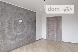Продаж квартири, Тернопіль, р‑н.Бам, Галицькавулиця