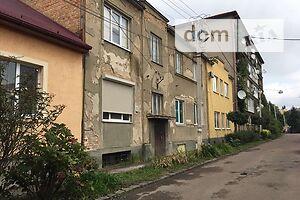 Продажа квартиры, Ужгород, р‑н.Центр, ЛесиУкраинкиулица, дом 0