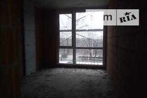 Продажа квартиры, Ужгород, р‑н.Центр, Славянскаянабережная, дом 23