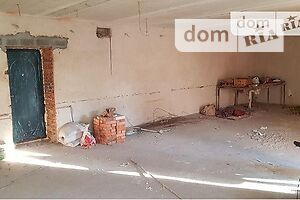 Продается 2-комнатная квартира 91.1 кв. м в Хмельницком