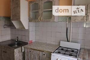 Продажа квартиры, Одесса, р‑н.Суворовский, Добровольскогопроспект