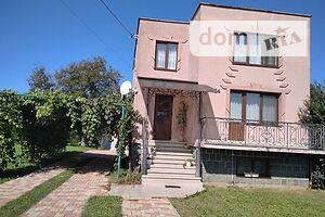 Продажа дома, Ужгород, c.Шишловцы, 0, дом 0