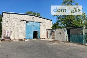 Продажа складского помещения, Николаев, р‑н.Заводской, Проектнаяулица