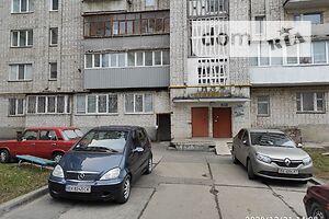 Продаж квартири, Хмельницький, р‑н.Центр, Подільськавулиця, буд. 171, кв. 81