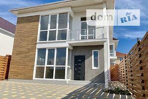 Продажа дома, Одесса, р‑н.Совиньон, Клубничныйпереулок