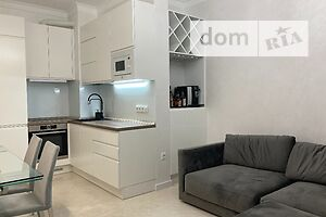 Продажа квартиры, Одесса, р‑н.Приморский, Гагаринскоеплато, дом 9