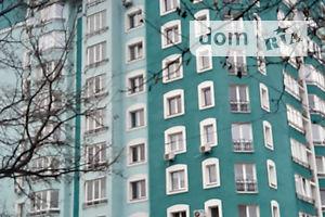 Продажа квартиры, Полтава, р‑н.пл. Зыгина, Павленковскаяплощадь, дом 3Б