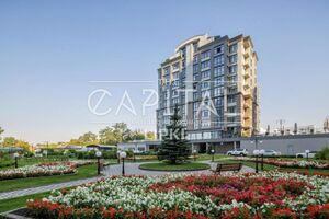 Квартиры в Киеве без посредников