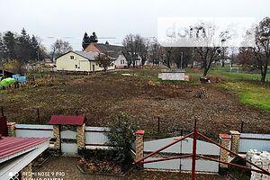 Продаж будинку, Черкаси, c.Степанки, ГероївУкраїни