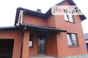 Продаж будинку, Вінниця, р‑н.Тяжилів, Драй-Хмари(Затишна)вулиця