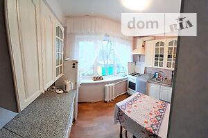 Долгосрочная аренда квартиры, Киев, р‑н.Нивки, ст.м.Нивки, Салютнаяулица, дом 21