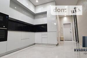 Сдается в аренду 2-комнатная квартира 62 кв. м в Днепре