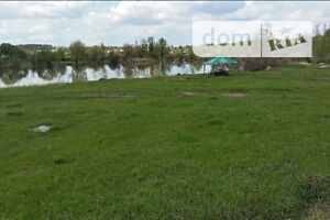 Продается земельный участок 25 соток в Киевской области