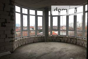 Продаж квартири, Одеса, р‑н.Приморський, Фонтанскаядорога, буд. 30-32