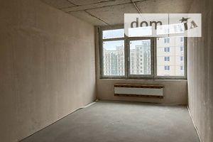 Продаж квартири, Одеса, р‑н.Таїрова, Архітекторськавулиця