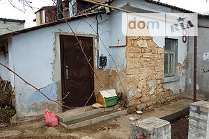 Продаж квартири, Миколаїв, р‑н.Центр, вэликаморська, буд. 140