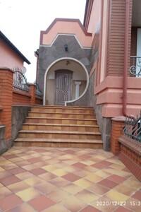 Продаж будинку, Хмельницький, р‑н.Південно-Західний, Кленовапровулок, буд. 0