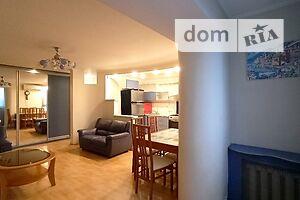 Продажа квартиры, Винница, р‑н.Вишенка, проспектЮності, дом 44