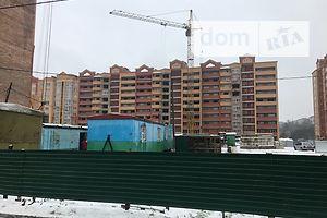 Продаж квартири, Тернопіль, р‑н.Бам, КулішаПантелеймонабульвар, буд. 0