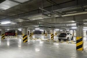 Здається в оренду підземний паркінг універсальний на 26 кв. м