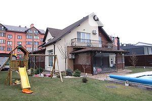 Продаж будинку, Київська, Києво-Святошинський, c.Софіївська Борщагівка, Щасливавулиця